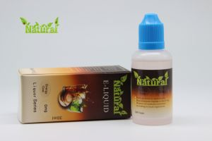 E Liquid Without Diacetyl and Diethylene Glycol pictures & photos