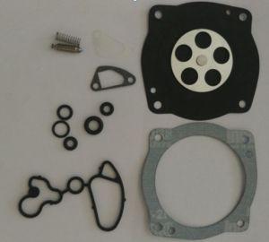 Carb Rebuild Kit Sx-X2-Ts Cdk 1 Keihin 28mm Carb Kit pictures & photos