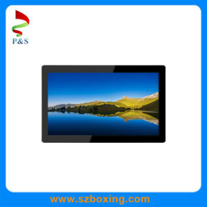 800*3 (RGB) *1280 Resolution 7 Inch IPS TFT LCD Screen Sunlight Readable pictures & photos