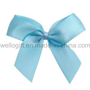 Colorful Cheap Wholesale Ribbons pictures & photos