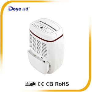 Dyd-E10A Best Selling Hot Product Home Dehumidifier pictures & photos