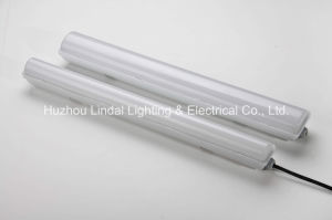 LED Waterproof Fitting (FE) pictures & photos