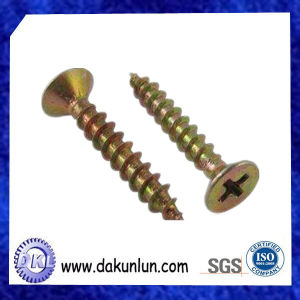 Furniture Hardware, Chipboard Screw