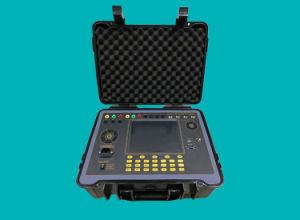 Energy Meter Portable Calibrator pictures & photos