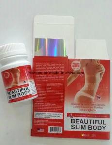 Zotreem Plus Slimming Capsule, Weight Loss Capsule pictures & photos