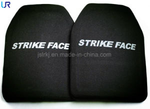 Polyethylene (PE) Ballistic Panel Bullet Proof Vest pictures & photos