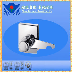 Xc-B2486 Bathroom Fixed Clamp of Stainless Steel Material pictures & photos