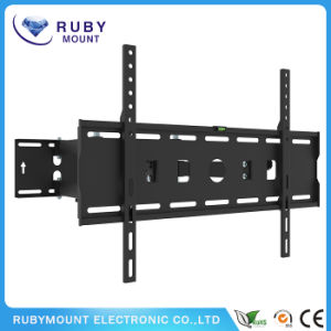 Family Tool Living Room Furniture TV Mount Bracket pictures & photos