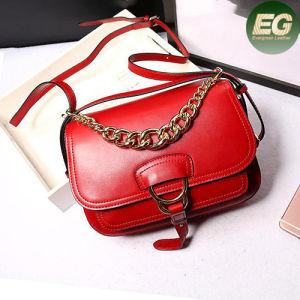 Hot Classcial Style Crossbody Bags Luxury Designer Handbags Women Emg4857 pictures & photos