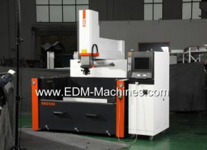 Pofessional EDM Machine Manufactory pictures & photos