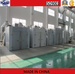 Pharmaceutical Tray Dryer pictures & photos
