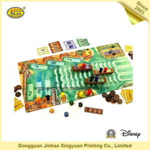 Card Game / Board Game/Toy (jhxy-00210)