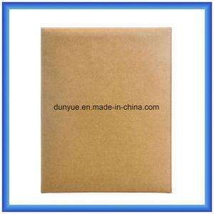 Popular New Material DuPont Paper Laptop Briefcase Bag, Promotion OEM Envelope Shape Tyvek Paper Laptop Sleeve pictures & photos