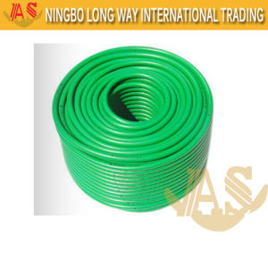 High Pressure Gas Hose Pipe pictures & photos
