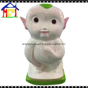 Chinese Movie Character Huba Kiddie Ride Popular Outlook pictures & photos