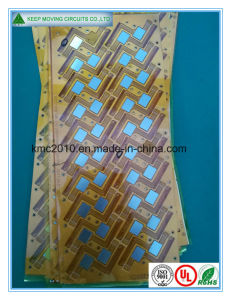 Flex PCB Board Manufacturer High Quality FPC pictures & photos