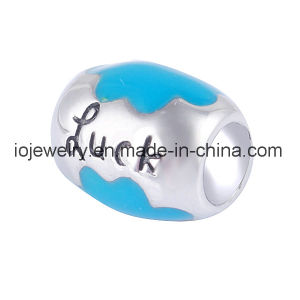 Animel Theme Jewelry Bear Paw Charm Bead pictures & photos
