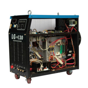 Plasma Cutting Machine Manufacturer Plasma Cutts pictures & photos