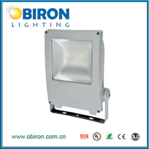 50W-160W Quality LED Spot Light pictures & photos