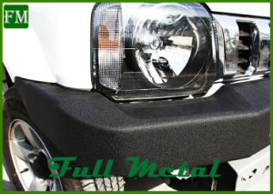 Car Protector Bumper Plate Strips for Jimny 2012 pictures & photos