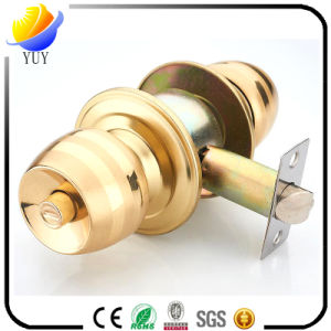 5831ss Stainless Steel Ball Locks pictures & photos