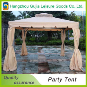 Commercial Advertising Customized Printing Garden/Wedding Canopy Tent