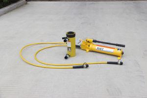 Rrh Series Hydraulic Cylinder pictures & photos