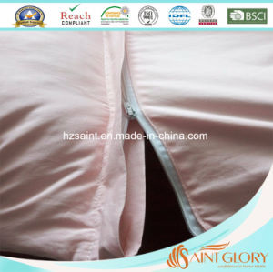100% Cotton U Shape Removable to L Shape Pregnant Maternity Total Full Body Pillow pictures & photos