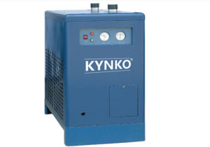 Kynko Air Dryer pictures & photos