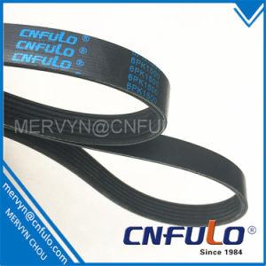 Poly V Belt, Pk Belt, Multi Ribbed V Belt 8pk pictures & photos
