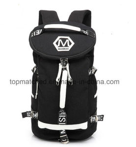 Multifunction Military Canvas Duffle Bag Sport/Outdoor Travelling Backpack pictures & photos