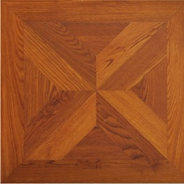Art Parquet Oak 12mm Series Yip907 Laminate Flooring pictures & photos