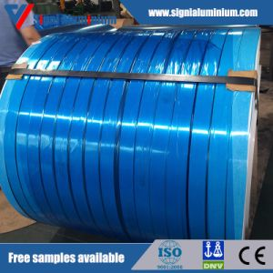 8011 Aluminium Strip for Flexible Duct pictures & photos