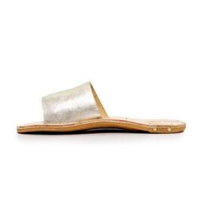 Womens Summer Sandals Clearance Wholesale Flip Flop Women′s Shoes pictures & photos