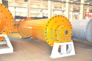 Hot Selling Ball Mill Price, Cement Ball Mill in Malaysia