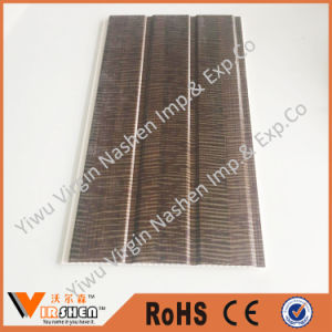 Plastic Sheet PVC Ceiling Panels pictures & photos
