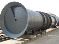 Drum Hydrapulper (80-300T/D)