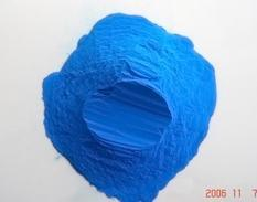 High Quality Copper Hydroxide with CAS 204727-59-2 (88% Tech 77% WP) pictures & photos