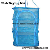 3 Layer Fish Drying Net pictures & photos