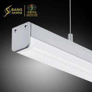 Aluminium Profile LED Bq1911g