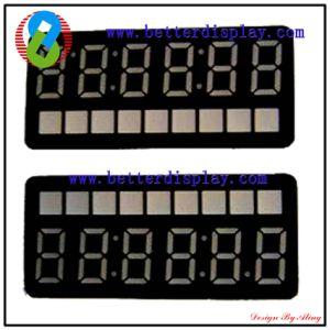 LCD Display LCD Monitor Va Digital LCD Screen pictures & photos