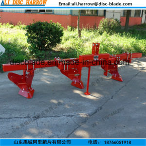 3ql Series Farm Equipments Ridging Plough Hot Sale&Nbsp; pictures & photos