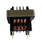 High Frequency Transformer (UU16-1)