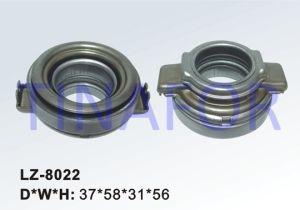 Clutch Release Bearing for Mitsubishi 58TKA3703B ME605584 41412-4A000 (LZ-8022)