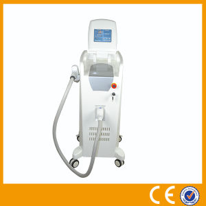 Professional Didoe Laser Machine/808nm Diode Laser Hair Removal /Diodo Laser Hair Removal Machine pictures & photos