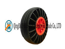 Boat Trailer Wheels pictures & photos
