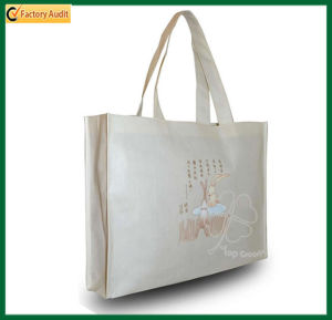 2016 Non-Woven Promotion Bags Promotional Bag Gift Bags (TP-SP054) pictures & photos