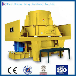 High Efficiency and Economic Cone Crusher for Sale pictures & photos