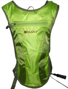 Hot Sell Bag, Clothing Backpack, Bicycle Bag, Bike Sport Bag pictures & photos