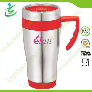 400ml Stainless Steel Sports Auto Mug (SSB-A5) pictures & photos